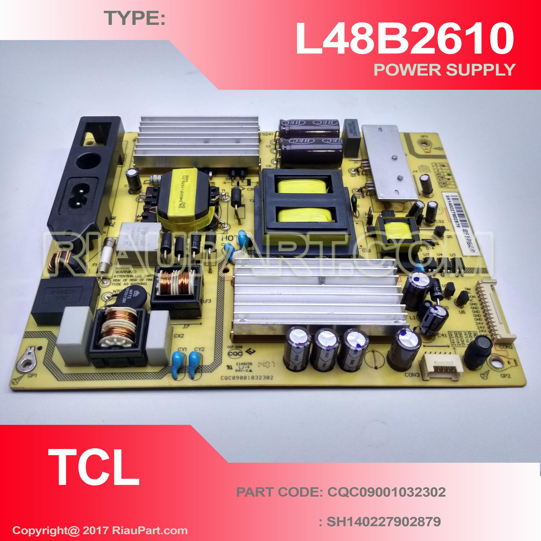 pieces New LGE6991DD-LF-1 QFP IC LG Original T 1PCS